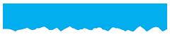 Gannon Office Technology Logo
